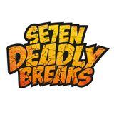 SE7EN DEADLY BREAKS