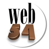 WEB54