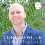 Conrad Gille - Reisedienstpred