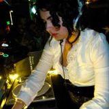 Cristina Sandoval
