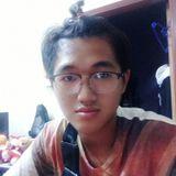 Kien Chuan