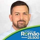 SET KLEBER ROMÃO - KINGDOM - WE LOVE HOUSE #2