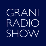 GRANI RADIOSHOW