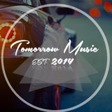 TomorrowMusicOfficial