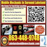 lakeland863