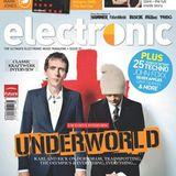 ElectronicMagazine