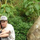 Alex Gmid Leon Ochoa