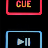DJ TIIB-Style