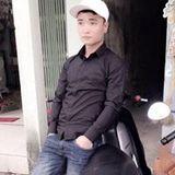 Truong Phung