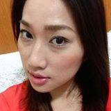 Debby Wang