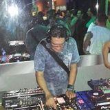 Retro Deep Soul 80, Dj Lexter Aka Return, Marz 2012