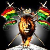 Reggae World Promo