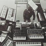 DJ KRK