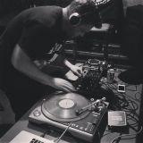 DJ Hegemony