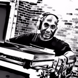 DJ LDuB