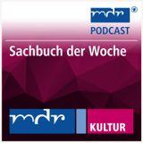 "Sachbuch der Woche | Erika Fatland: ""Sowjetistan"""