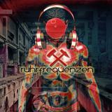 Ruhrfrequenzen Techno