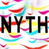 NythCast Taith Nyth 2012