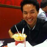 Wayne Lim