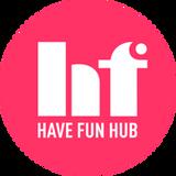 havefunhub.com