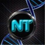 Natty Talk Radio