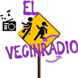 El VecinRadio/@caracol_urbano
