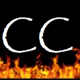 CrazorCaoc