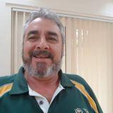 Ramiro da Costa