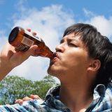 Hoshino Hayato