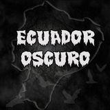 Ecuador_Oscuro