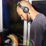 DJ Total