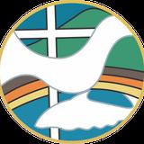 """Palestra - """"Uma igreja cristã comum a todos"""" - Prof. Dr. Christopher Spehr, dia 09/09/2013"""