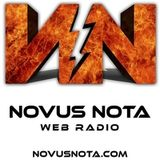 NOVUS NOTA web Rock radio