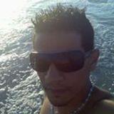Ahmed Rochdi