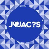 jadorejacques