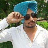 Deepu Kalsi