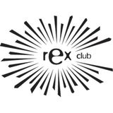 ADAM SHELTON for One Records @ Rex Club promo mix 2012 - Rex Club