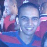 Eduardo Scovino