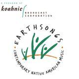 Featured Artist: Katchafire
