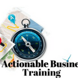 Actionable Business Nuggets