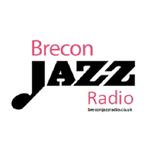 Brecon Jazz Radio