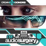 Audio Surgery 55