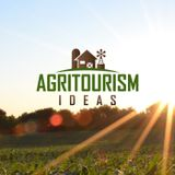 Agritourism Ideas