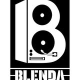 Another turn of a decade-hip-hop journey mix-dj mike blenda