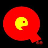 QPOP (vr)