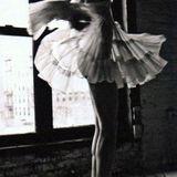 Myriam Azia