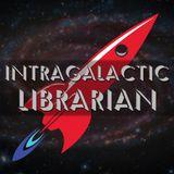 Intragalactic Librarian