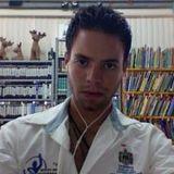 Mario Edgardo Gutiérrez Flores