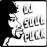 DJ SOUL FUNK