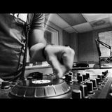 Dank Radio Scorpius - 2012 Nov 03 - Fabricated DJ Mix